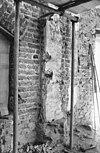 penaat noord zijbeuk sacristie - beekbergen - 20029106 - rce