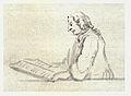 Penicuik drawing 23 (16).jpg