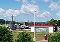 Penn Township, PA 17020, USA - panoramio - Idawriter.jpg