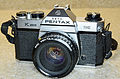 Pentax K1000 SE.JPG