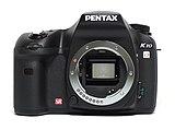 Pentax K10D front.jpg