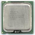 Pentium 4 sl7z8 observe.png