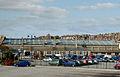 Penzance railway station photo-survey (5) - geograph.org.uk - 1547319.jpg