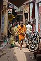 People of Varanasi 01.jpg