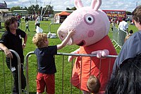 PeppaPigAldridge2009.jpg