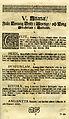Peringskiöld, Ättartal för Swea och Götha KonungaHus (1725) sida 065.jpg