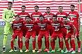 Persepolis FC ACL2017.jpg