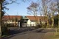 Perthes-en-Gatinais - Collège - 2012-11-25 -IMG 8332.jpg