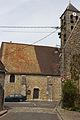 Perthes-en-Gatinais Eglise IMG 1858.jpg