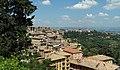 Perugia, Umbria, Italy - panoramio.jpg