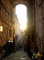 Perugia-viantoniofratti01.jpg
