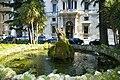 Perugia piazza Italia.jpg