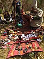 Peruvian Pacha Mama Ceremony .jpg