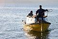 Pescadores en Chiloé, Chile..jpg