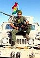 Peshmerga Kurdish Army (15041622587).jpg