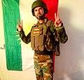 Peshmerga Kurdish Army (15079414269).jpg