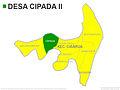 Peta Desa Cipada II.jpg