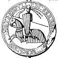 Peter 2 of Aragon.jpg