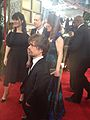 Peter Dinklage @ 69th Annual Golden Globes Awards.jpg