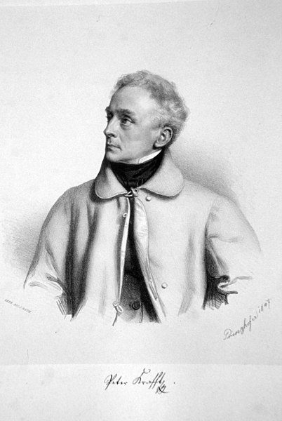 File:Peter Krafft Litho.jpg
