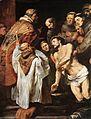Peter Paul Rubens - The Last Communion of St Francis - WGA20234.jpg