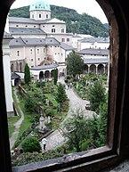 Petersfriedhof_Salzburg.jpg