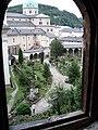 Petersfriedhof Salzburg.jpg