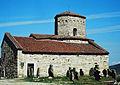 Petrova crkva 3 BN.jpg