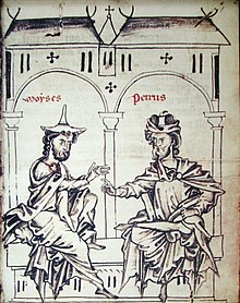 metrical romances of the middle ages English metrical romances goodman, barbara a  in the high middle ages, an era of expansion and fruition, literature and art expressed a buoyant optimism after .