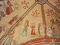 Petschow Kirche Fresco 02.jpg