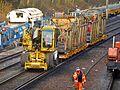 Petts Wood railway footbridge demolition (32971133816).jpg
