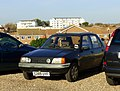 Peugeot 205 (15724043566).jpg