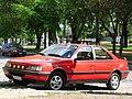 Peugeot 405 SR 1990.jpg