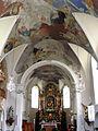 Pfarrkirche Kals Altar.jpg