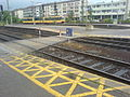 Pforzheim Hauptbahnhof - Barrierefreier Übergang.jpg