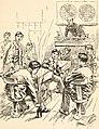 Phaeton Rogers; a novel of boy life (1881) (14749445801).jpg