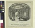 Phalon's Hair Dressing Establishment, in the St. Nicholas Hotel, New York (NYPL Hades-1792036-1659178).tiff
