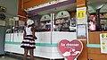Pharmacie Cameroun 15.jpg
