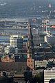 Phb dt 7925 Turm St Katharinen.jpg