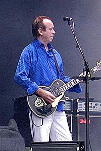 Phil Manzanera.JPG