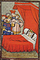 Philip IV of France lying in bed.jpg