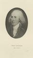 Philip Schuyler (NYPL b12349140-421806).tiff