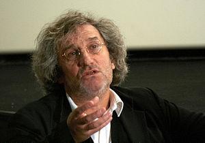 Garrel, Philippe (1948-)
