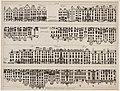 Philips, Jan Caspar (1700-1775), Afb 010097012559.jpg