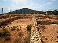 Phoenician Settlement remains, Sa Caleta, Ibiza 28 May 2012 (3).JPG
