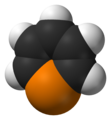 Phosphabenzene-Spartan-MP2-3D-SF.png