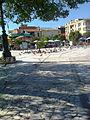 Photo BATNA 0gtukh22.jpg