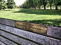 Photograph of a bench (OpenBenches 498).jpg