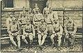 Photographie du 162ème Régiment d'infanterie, 1918.jpg