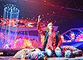 Pht-Vugar Ibadov eurovision (2).jpg